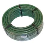 Locsolótömlő, 25m, 5Bar,UV- és alga álló, Euroguip Green (13226)