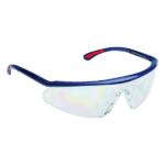 BARDEN szemüveg, víztiszta (512051)