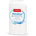 Jentschura bázikus só, 1500g (Meine Base)
