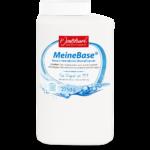 Jentschura bázikus só, 2750g (Meine Base)
