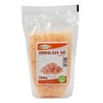 Himalája só granulátum, 1000g