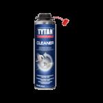 TYTAN Cleaner, purhab tisztító spray, 500ml