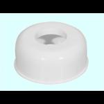 STYRON csőtakaró 32x92 (STY-066-32)
