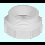 """STYRON szűkítő szifonhoz 6/4"""" külső - 5/4"""" belső menettel (STY-516-II)"""