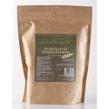 HerbaPharm természetes növényi őrlemény, 500g