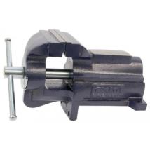 EXTOL PREMIUM satu fix, befogás 130-200mm