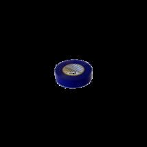Szigetelőszalag, 20m, kék
