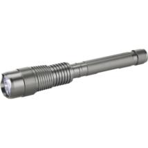 EXTOL LIGHT akkus LED lámpa, 800lumen, extra fényerővel (43124)
