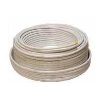 Fűtés- és vízcső, ötrétegű, alumínium betétes, ALPEX
