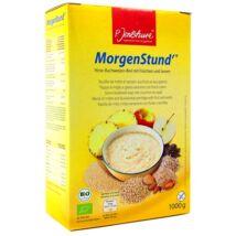 Jentschura bázikus gabonakeverék, 1000g (MorgenStund)