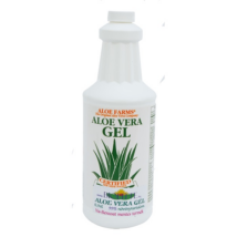 Aloe Vera juice, 940ml NOW