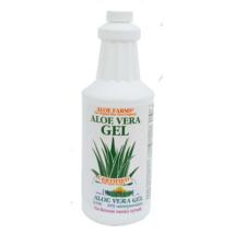 Aloe Vera juice, 940ml NOW