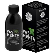 Vasmenta, 150ml