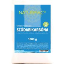 Szódabikarbóna (étkezési), 1000g