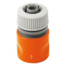 EXTOL CRAFT műanyag gyorscsatlakozó, 1/2 colos