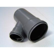 PVC ág 110/50/45