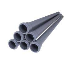 PVC lefolyócső, 2m, 50mm