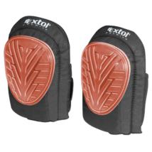 EXTOL PREMIUM térdvédő gumi