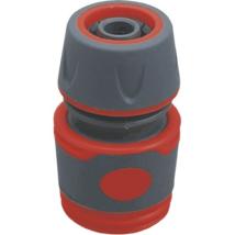 EXTOL PREMIUM műanyag gyorscsatlakozó, 1/2 colos