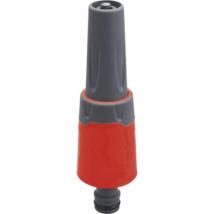 EXTOL PREMIUM locsoló szórófej, műanyag (8876451)