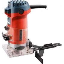 EXTOL PREMIUM élmarógép (8893310)