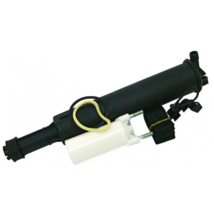 Kiegészító pumpa 92604 háti permetezőhöz