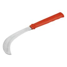 EXTOL CRAFT kerti bozótvágó kés