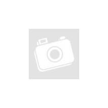 EXTOL CRAFT ragasztó stift készlet többszínű, 12db, 7,2mm