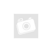 EXTOL CRAFT ragasztóstift készlet, 6db, színes csillogó, 11mm