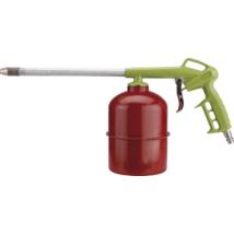 EXTOL CRAFT fuvató pisztoly tartállyal (99313)