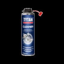 TYTAN purhab tisztító spray, 500ml