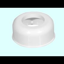 STYRON csőtakaró 40x92 (STY-067-40)