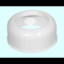 STYRON csőtakaró, átmérő: 50mm