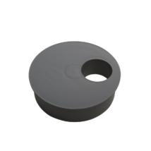 STYRON dugó átmérő 110mm, redukció 40mm