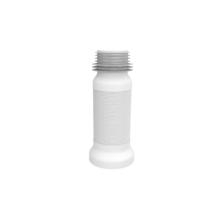 STYRON flexibilis WC bekötőcső (STY-530-F)