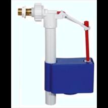 STYRON WC töltőszelep, rézmenetes (STY-701-R)