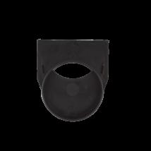 STYRON kültéri folyóka bekötő elem, 110mm, műanyag (STY-901)