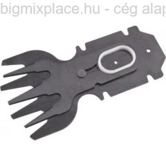 EXTOL CRAFT akkus fűnyíró olló (415120)