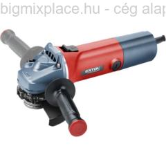 EXTOL PREMIUM sarokcsiszológép szabályozható fordulatszámmal (cikkszám: 8892014)