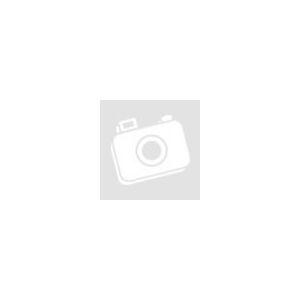 STYRON szuezszifon, szigetelt, alsókifolyású, 50mm-es becsatlakozással, szerkezeti ábra (STY-600-52)