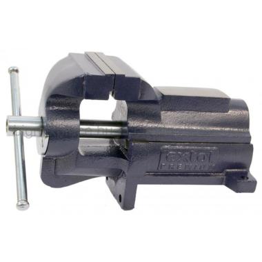 EXTOL PREMIUM satu fix, befogás 130mm (3385056)