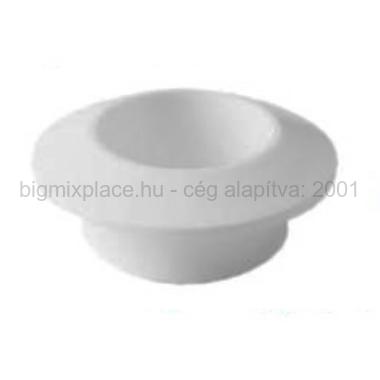 Kilincshez műanyag gyűrű