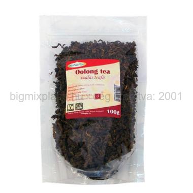 Oolong tea, 100g