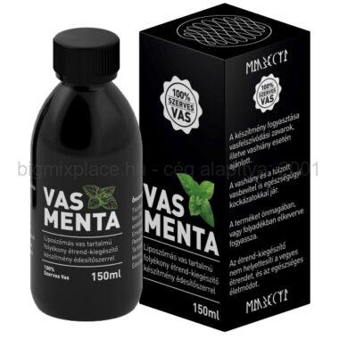 Vasmenta, 150ml
