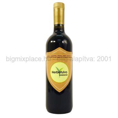 Herbafulvo Essencia, 750 ml