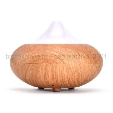 """Illóolaj párologtató """"Fuji"""" (150 ml)"""