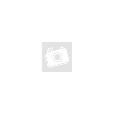 GANNET kötött kesztyű, nylon, PVC pontokkal a tenyér és ujjrészen (84520)