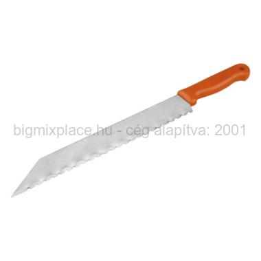 EXTOL PREMIUM üveggyapot vágó kés