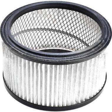 HEPA filter a 8895800 porszívóhoz