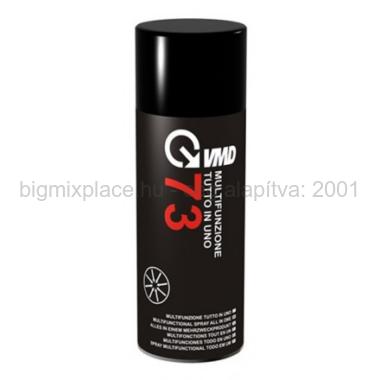 VMD többfunkciós spray, 400ml